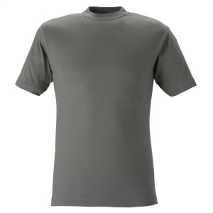 Falkenbergs Brukshundklubb Grå T-shirt