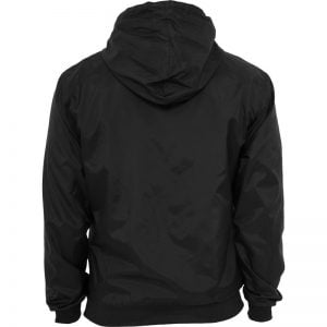 Vindtäta Jackor | Herr | Köp kläder med eget tryck