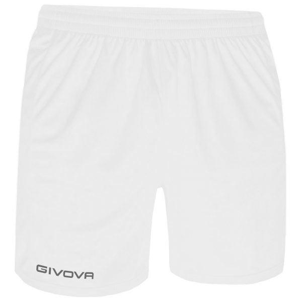 Vita Sportshorts Givova