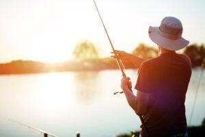Fiskekläder