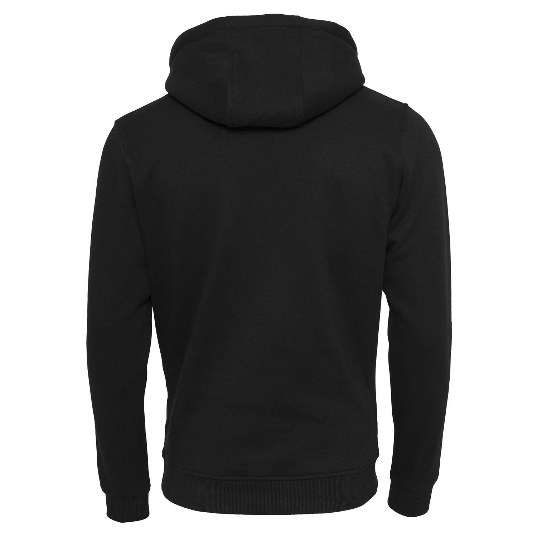 Hoodies | Herr | Köp kläder med eget tryck! | Netshirt.se