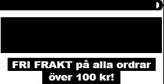 Netshirt.se